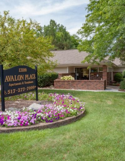 avalon-place-apartments-for-rent-in-dewitt-mi-4