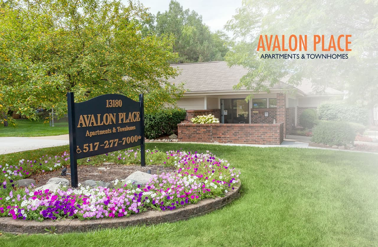avalon-place-apartments-for-rent-in-dewitt-mi-main