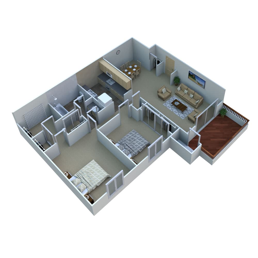 floor-plans-avalon-place-apartments-for-rent-in-dewitt-mi-3